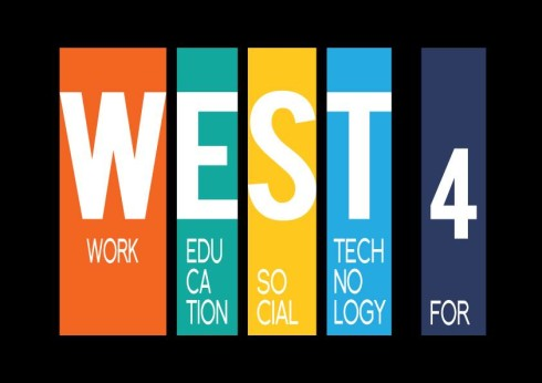 west41