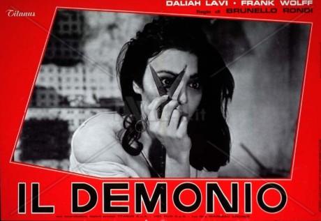 demonio_daliah_lavi_brunello_rondi_001_jpg_snfi